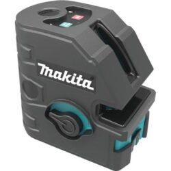 MAKITA SK104Z  Laser křížový-Laser k��ov�