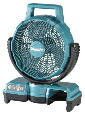 MAKITA DCF203Z Aku ventilátor 14,4/18V Li-ion (bez aku)(0000261)