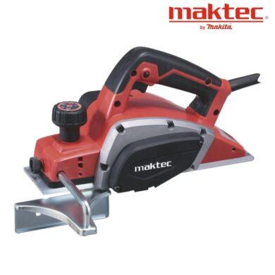 MAKTEC MT191 Hoblík 82mm 580W(7865822)