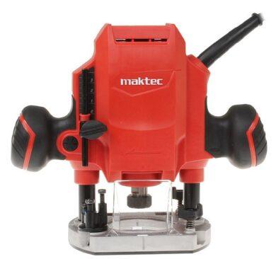 MAKTEC MT361 Frézka horní 6mm 900W(7879033)