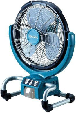 MAKITA DCF300Z Aku ventilátor 14,4/18V Li-ion (bez aku)(7892015)