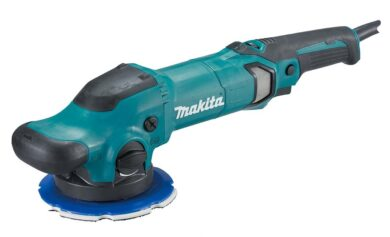 MAKITA PO6000C Leštička 150mm 750W  (7911222)
