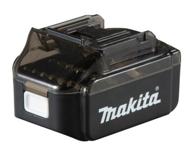 MAKITA B-68323 Sada bitů TX/PZ/PH/PL/SW L50mm 21ks v boxu BL1830(7914245)