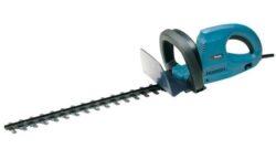 MAKITA UH4861 Plotostřih elektrický 480mm-Nůžky na živý plot Makita UH4860, 400W, 480mm