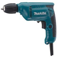 MAKITA 6413 Vrtačka 10mm RV-Malá, snadno ovladatelná vrtačka Makita 6413
