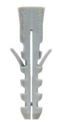FISCHER FR788140 Hmoždinka plastová S 14-Hmoždinka plastová S 14