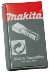 MAKITA 194722-3 Kartáč/uhlík sada 2ks CB-459-Kartáč/uhlík sada 2ks CB-459 MAKITA 194722-3