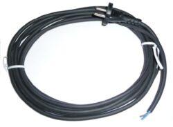 MAKITA 665890-4 Kabel přívodní 1.0-2-4.0