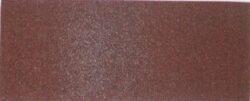 MAKITA P-32976 Brusný papír 115x280 P60 10ks-Brusný papír neděrovaný 115x280 P60 10ks