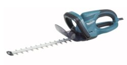 MAKITA UH4570 Plotostřih elektrický 450mm-Nůžky na živý plot Makita UH4570 450mm 550W