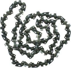 """DOLMAR 512484064 Řetěz pilový 325"""" 1,3mm 38cm-Řetěz Dolmar/Makita 38 cm, 1.3mm, 325"""