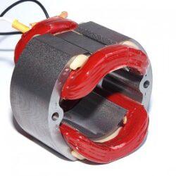 MAKITA 526179-4 Stator pro GA7020/GA9020