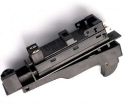 MAKITA 650107-8 Vypínač pro GA9050R