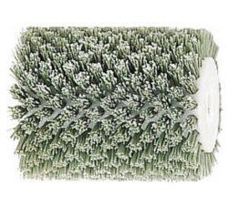 MAKITA P-04450 Kartáč nylonový P180 (pro 9741)-Brusný nylonový kartáč