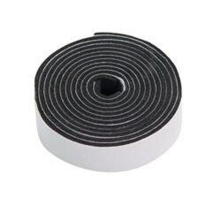 Protiskluz pěnový pro vodící lištu 1400mm MAKITA 423361-5