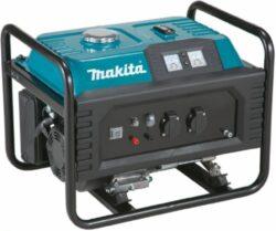 MAKITA EG2250A Elektrocentrála 2200W-Elektrocentrála 2200W