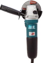 MAKITA GA4540C01 Bruska úhlová 115mm 1400W-Bruska úhlová 115mm 1400W