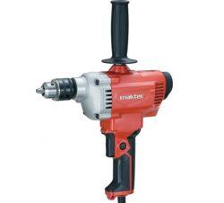 MAKTEC MT621 Vrtačka 800W 13mm-Vrtačka 800W 13mm