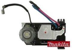 MAKITA 631847-7 Elektronika pro 9564CVR /9565CVR