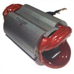 MAKITA 635113-4 Stator pro GA4530/GA5030