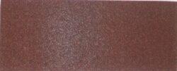 MAKITA P-32998 Brusný papír 115x280 P150 10ks-Brusný papír neděrovaný 115x280 P150 10ks