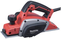 MAKITA MT M1901 Hoblík 82mm 750W - Hoblík 82mm 750W