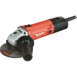MAKITA MT M9503R Bruska úhlová 125mm 570W - Bruska úhlová 125mm 570W