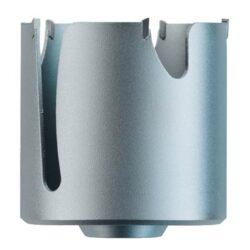 Vrtací korunka UNICUT SDS-plus D105mm L75mm MAKITA P-64668
