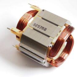 MAKITA 526218-0 Stator pro GA9030