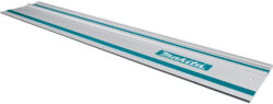 MAKITA 199140-0 Lišta vodící 1000mm pro SP6000