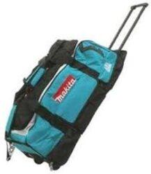 Taška na nářadí LXT600 s kolečky MAKITA 831279-0