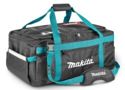 MAKITA E-11782 Brašna na nářadí 300x670x330mm-Brašna na nářadí 300x670x330mm