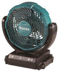 MAKITA CF101DZ Aku ventilátor 14,4V / 18V CXT (bez akumulátoru)-Aku ventilátor 14,4V / 18V CXT (bez akumulátoru)